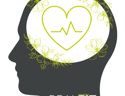 National Mental Health Day – 10th October